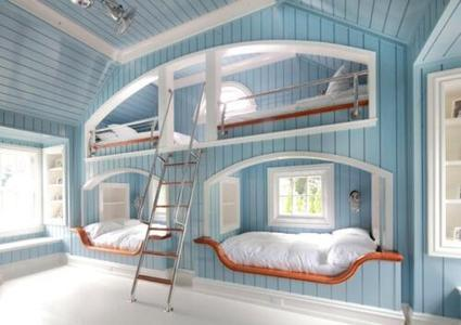 Tweet from @Amazing_Homes_ | bedroom zone | Scoop.it