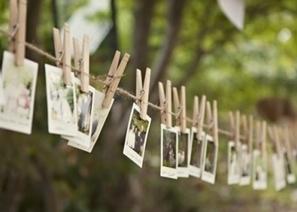 Boostez vos photos ! | mylittlewedding | Mini-sites faire-part | Scoop.it