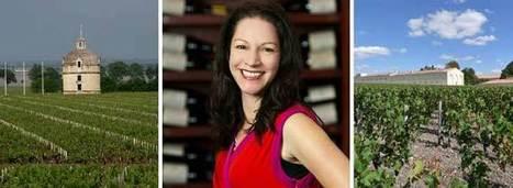 Wine Advocate Chief On Wartime Wines | Vitabella Wine Daily Gossip | Scoop.it