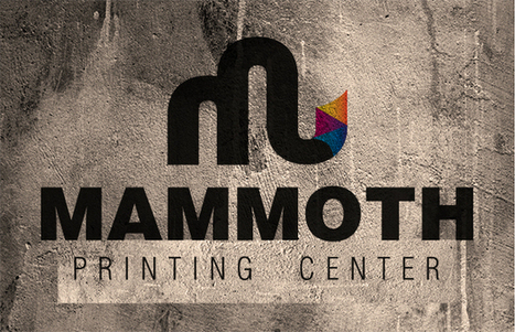 Mammoth Printing Center | Welcome to the world of canvas printing | Canvas Prints—Buying & Selling | Scoop.it