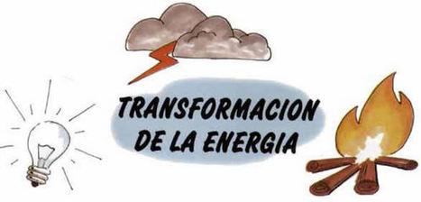 . : : EPEC : : . | Transformación de la Energía | Scoop.it