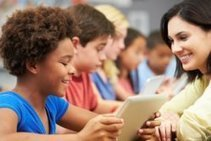 How to Prepare Teachers for Digital Education | Technology and Education Resources | Scoop.it