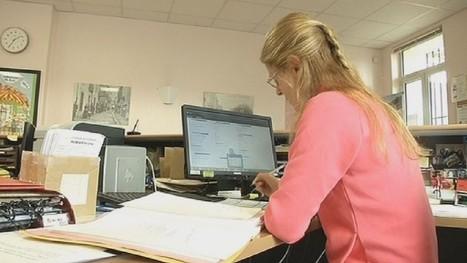 Une prime d'assiduité pour lutter contre l'absentéisme au travail | absentéisme | Scoop.it