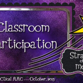 Strategy of the Month: Classroom Participation | Bridges to Communication | Scoop.it