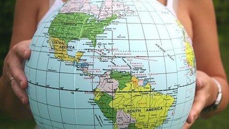 Mehrsprachigkeit wird immer gefragter | Mehrsprachigkeit und Politik | Scoop.it