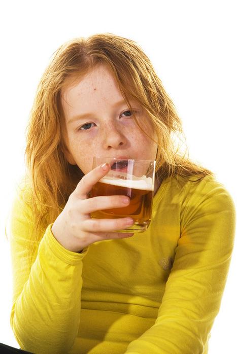 Prevención adicciones en la adolescencia. La comunicación | Comunicación en la adolescencia | Scoop.it