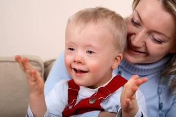 Formation petite enfance & handicap : l'enfant différent en milieu ordinaire | Generations Mutualistes | Enfance et handicap | Scoop.it
