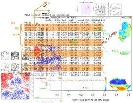 C3s2i | geocomputational statistics and GIS | Scoop.it