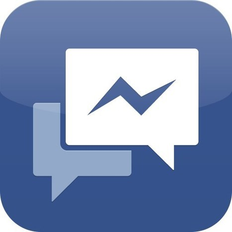 How To Facebook Messenger Spy App For Smartphone ?   Phone Tracker Pro   Scoop.it