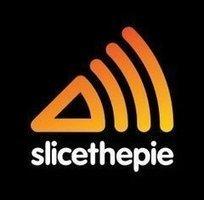 Earn Money by Listening Music: Earn Money with Slice the Pie   Earn Money Online   Scoop.it