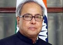 Indian Defence News - Pranab hopes for speedy recovery of UAE president | Bharat Defense Strategy | Scoop.it