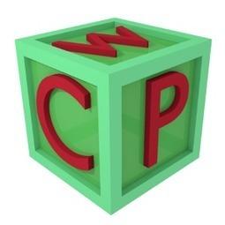WeCanPlay - a powerfull Javascript / HTML5 lib | javascript.js | Scoop.it