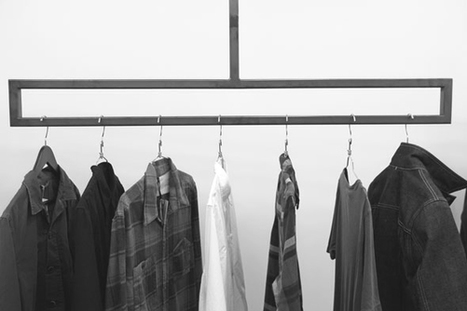 Manufacturing Service/Garment Factory Sourcing | The Urban Apparel | Scoop.it