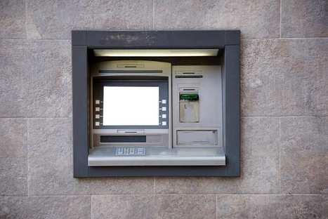 Les tarifs bancaires vont fortement augmenter en 2017 | Innovation, Commerce & Culture | Scoop.it