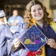 Class of 2015 Says Farewell | UANews | CALS in the News | Scoop.it