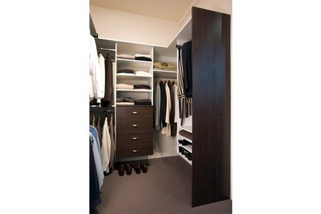 Wardrobes Melbourne - Spaceworks | Home and Garden Tips | Scoop.it