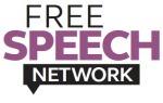 The Free Speech Network: Corporate Media Close Ranks – JustinSchlosberg   Media Law   Scoop.it