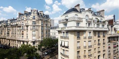 Le gouvernement abandonne l'imposition des résidences secondaires...!!! | Actu immobilier Top Immo Gestion | Scoop.it