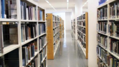 NC: Sprint, Charlotte Mecklenburg Library partner up to combat the digital divide   Jenna Martin   Charlotte Business Journal   immersive media   Scoop.it