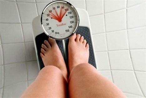 Go 4 Fit, een aanbod voor kinderen met overgewicht | Angele Akossi Cluster | Scoop.it