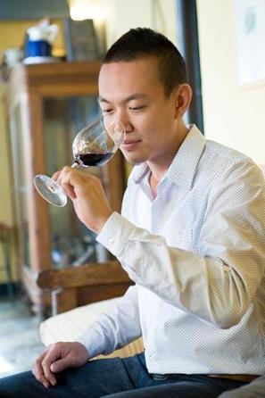Les cyberacheteurs de vin, plus dépensiers que les autres - LaDépêche.fr | Le vin quotidien | Scoop.it