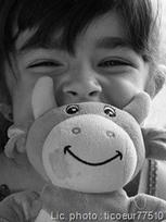 5 façons d'aider son enfant dans l'apprentissage du langage   Acquisition de l'écriture   Scoop.it