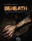 Beneath 2013 Full izle - hdfilmizleyen.com - Film izle,Hd Film izle,Online Film izle,720p Film izle | Güncel Blog - Film Tavsiyeleri | Scoop.it