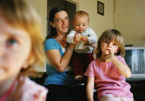 Les Nids de colibris : la mini-crèche à domicile déploie ses ailes à Toulouse | Enfance  Jeunesse | Scoop.it