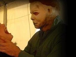 The Making of a Serial Killer | serial killer | Scoop.it