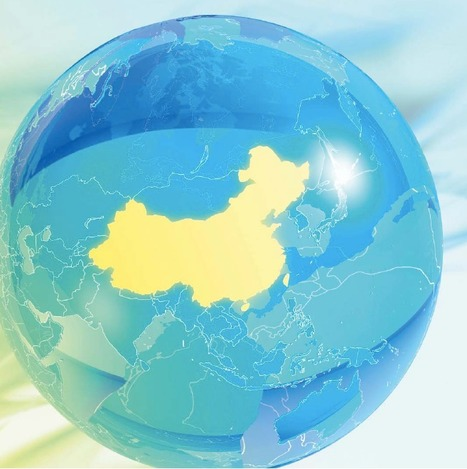 Just a reminder- China 2030, World bank report | China Commentary | Scoop.it