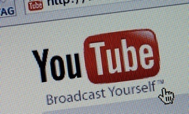 Talks with indie labels stall over YouTube music subscription service   Musicbiz   Scoop.it