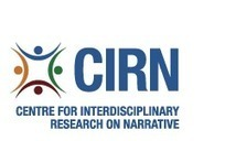 Narrative Works: Issues, Investigations, & Interventions Current Issue | Collaborative Consultation | Scoop.it