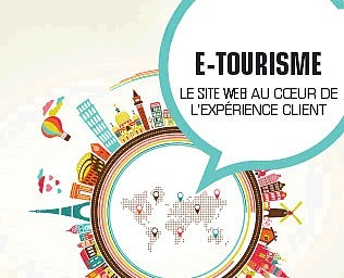 Comment améliorer l'audience de votre site voyagiste | Tourisme et marketing digital | Scoop.it