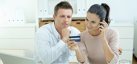 Same Day Loans Helpful At Financial Bad Situation! | Loans For Poor People | Scoop.it