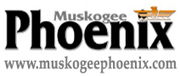 Event center must come first - Muskogee Daily Phoenix | Sports Facilities Manager Monthly | Scoop.it