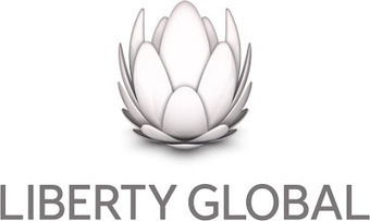 The Branding Source: New logo: Liberty Global | timms brand design | Scoop.it