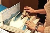 Nova unidade do Museu do Índio focará na formação audiovisual | CPEI | Scoop.it