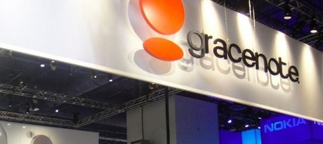 Gracenote Teams With Musicmetric To Bring Social Data To Its ... | Film Discovery | Scoop.it