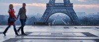 Les entreprises françaises de mode et du luxe parmi les plus performantes en 2010 | A Better Me | Scoop.it
