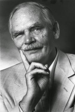 Viagem a Andrómeda: Frederik Pohl (1919 - 2013) | Ficção científica literária | Scoop.it