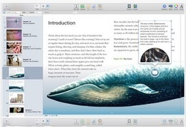 11 of The Best Mac Apps for Teachers | Professional development of Librarians | Scoop.it