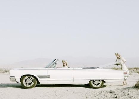 Les tourments de Darlene | Fisheye | Art contemporain, photo & multimédias | Scoop.it
