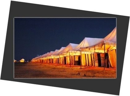 Kutch tour packages from Ahmedabad, Kutch Rann Utsav Packages, Rann Utsav Packages, tour packages | Compass Tourism | Scoop.it