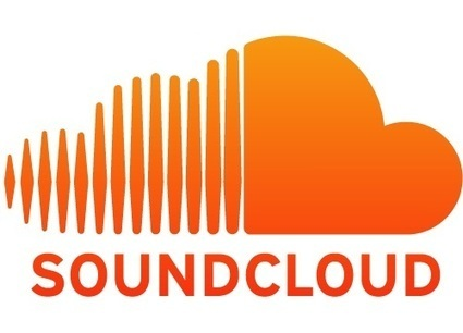 √ SoundCloud said to be offering equity to majors, what about the indies? | Djing and Music Producing | Scoop.it