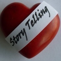 Telling tales: Storytelling as a communication tool | Diary of an internal communicator | Posts I've commented on | Scoop.it