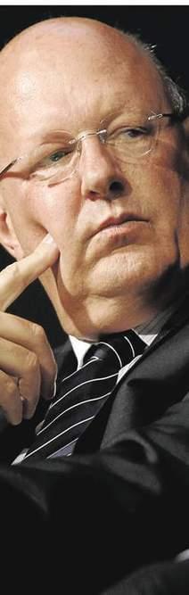 France Télévisions mis sous étroite surveillance par le CSA et l'exécutif | Les médias face à leur destin | Scoop.it