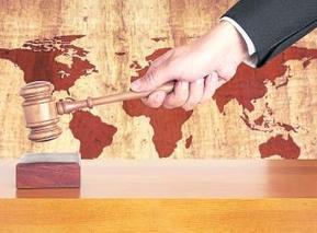 Colombia, un país donde la mayoría quiere ser abogado | Derecho 2 semestre | Scoop.it