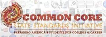 KYSTE - Technology Integration and the Common Core - home | 21st Century | Scoop.it