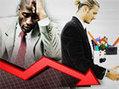Microsoft va supprimer 18000 emplois dont 70% chez Nokia | Economie | Scoop.it