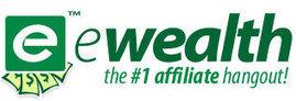 Default Low cost Web design,SEO,Branding,Web hosting services in ... | website designing in bangalore | Scoop.it